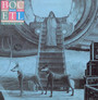 Extraterrestrial Live - Blue Oyster Cult