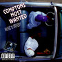 Music To Drive By - Compton's Most Wanted