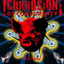 Wiseblood - Corrosion Of Conformity