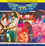 Live - You Get What You Play For - Reo Speedwagon