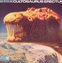 Cultosaurus Erectus - Blue Oyster Cult