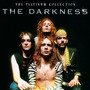 Platinum Collection - The Darkness