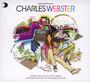 Presents Charles Webster - Defected