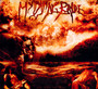 An Ode To Woe - My Dying Bride