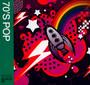 Playlist: 70's Pop - Playlist