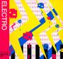 Playlist: Electro - V/A