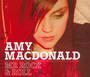 Mr Rock'n'roll - Amy Macdonald