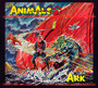 Ark - The Animals