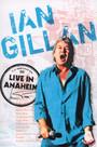 Live In Anaheim - Ian Gillan
