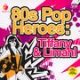 W.O.80's Pop Heroes - V/A
