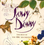 Best Of The BBC Recordings - Sandy Denny