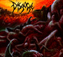 Parallels Of Infinite Tor - Disgorge