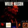 Original Album Classics - Willie Nelson