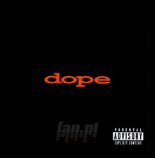Felons & Revolutionaries - Dope