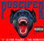 V Is For Viagra: Remixes - Puscifer