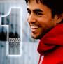95/08 - Enrique Iglesias
