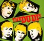 The Dudi's - Irek Dudek / Shakin' Dudi