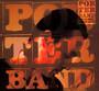 Porter Band '99 - John Porter