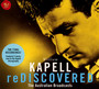 Red-Discovered - William Kapell