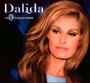 Les 50 Plus Belles Chansons - Dalida