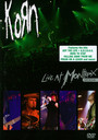 Live At Montreux 2004 - Korn