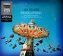 Revolutions - Jim Beard / Vince Men
