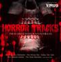 Horror Tracks-The Scaries Horror Soundtracks  OST - V/A