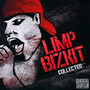 Collected - Limp Bizkit