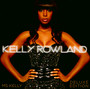 Ms.Kelly - Kelly Rowland