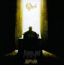 Watershed - Opeth