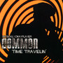 Time Travelin - Common