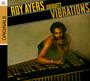 Vibrations - Roy Ayers