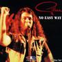 No Easy Way - Gillan