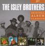 Original Album Classics [Box] - The Isley Brothers