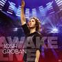 Awake Live - Josh Groban
