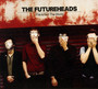 This Is Not The World - The Futureheads