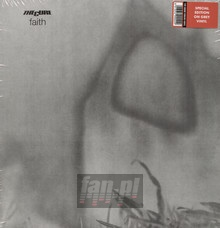 Faith - The Cure