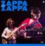 Zappa Plays Zappa - Dweezil Zappa