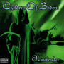 Hatebreeder - Children Of Bodom