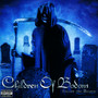 Follow The Reaper - Children Of Bodom