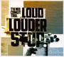Louder Louder Stop - Neil Cowley