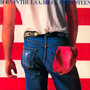 Born In The USA - Bruce Springsteen