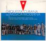 Orquesta Cubana De Musica Moderna - Orquesta Cubana