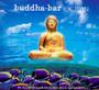 Buddha Bar Ocean - Buddha Bar