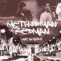 Live In Paris - Method Man / Redman