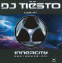 Live At Innercity - Tiesto
