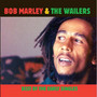 Best Of The Early Singles - Bob Marley