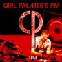 PM - Carl Palmer