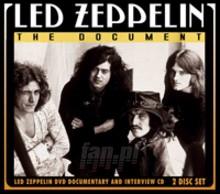 Document/C - Led Zeppelin