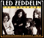 Document/C - Led Zeppelin